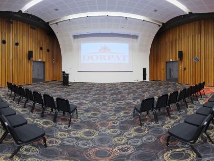 Dorpat konverentsikeskus
