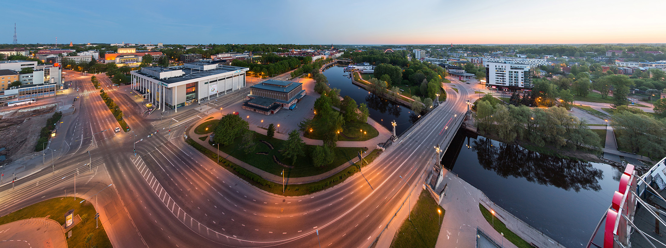 Tartu-small-2000