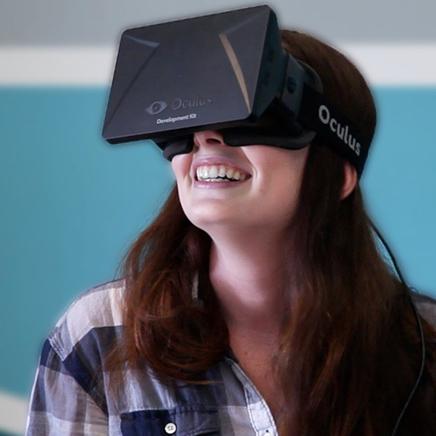 Oculus-rift-jpg