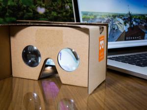 Vaata Eesti Lennuakadeemia virtuaaltuuri VR peakomplektiga