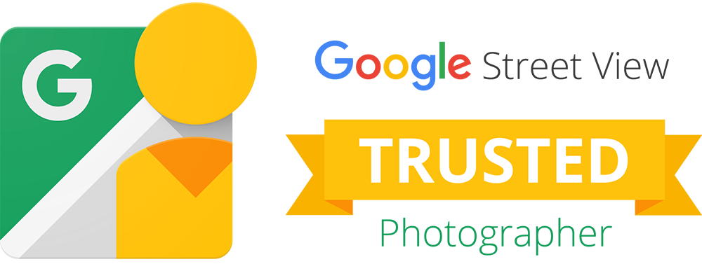google-street-view-tallinn-2