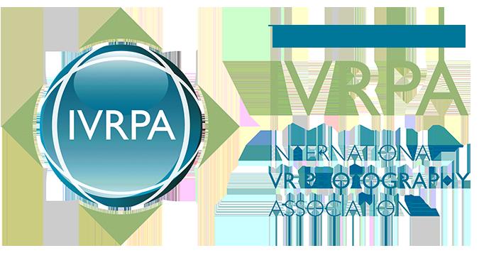 ivrpa_logo-member-web