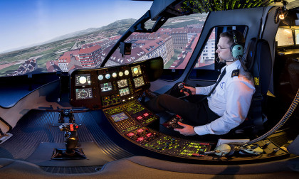 Eesti Lennuakadeemia