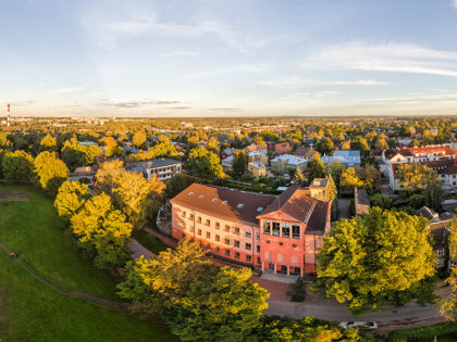 Tartu kunstikool