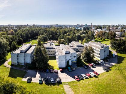 Eesti massaažikool