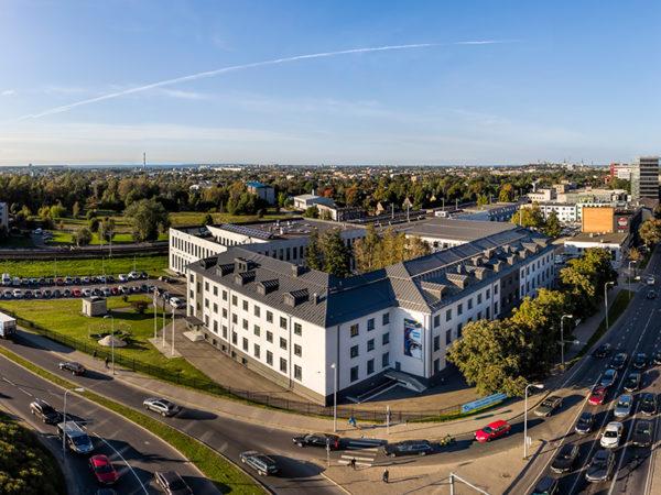 Tallinna Ehituskool