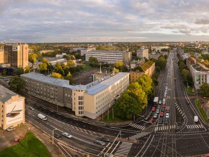 Tallinna Polütehnikum