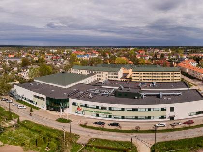 Ida-Virumaa Kutsehariduskeskus