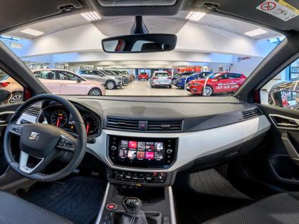 Autode 360-kraadilised vaated