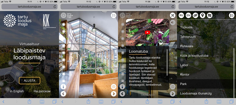 loodusmaja-virtuaaltuur-mobiiliversioon